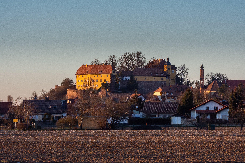 BürgerForum