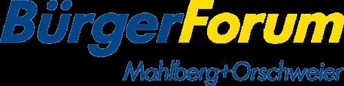 BFMO_Logo2